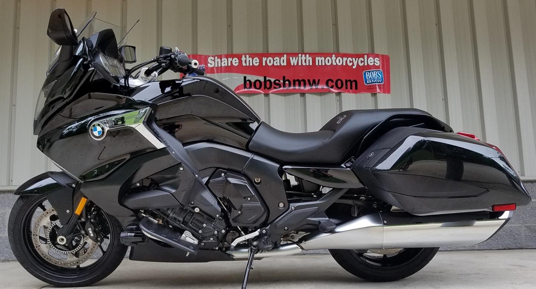 2020 Bmw K1600b For Sale