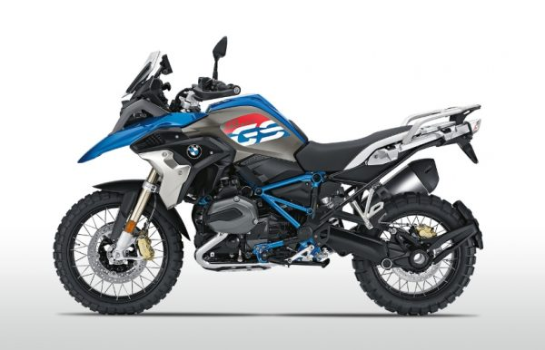 2019 bmw r1250gs exclusive bob 39 s bmw motorcycles. Black Bedroom Furniture Sets. Home Design Ideas