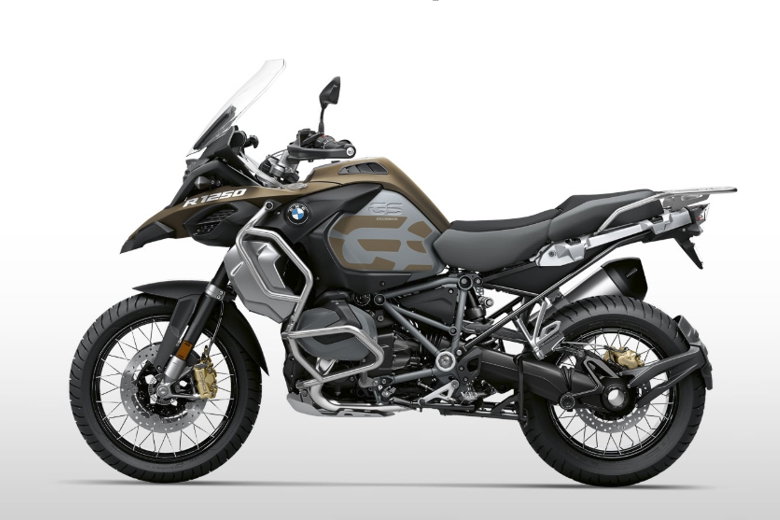 2019 bmw r1250gs adventure bob 39 s bmw motorcycles. Black Bedroom Furniture Sets. Home Design Ideas