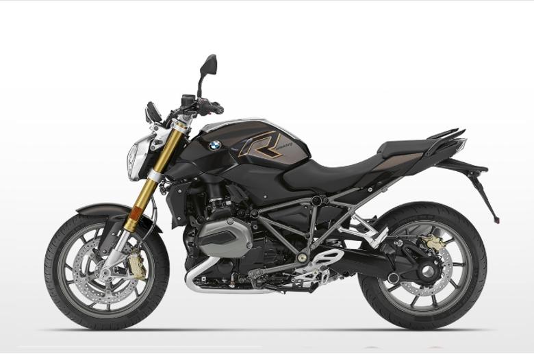 2018 bmw r1200r bob 39 s bmw motorcycles. Black Bedroom Furniture Sets. Home Design Ideas