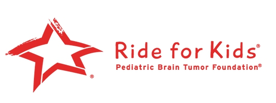 Ride for Kids 2019