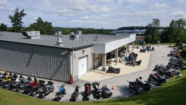 2019 Spring Season Starter Open House @ Bob's BMW Motorcycles