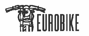 Eurobike Raleigh 2019