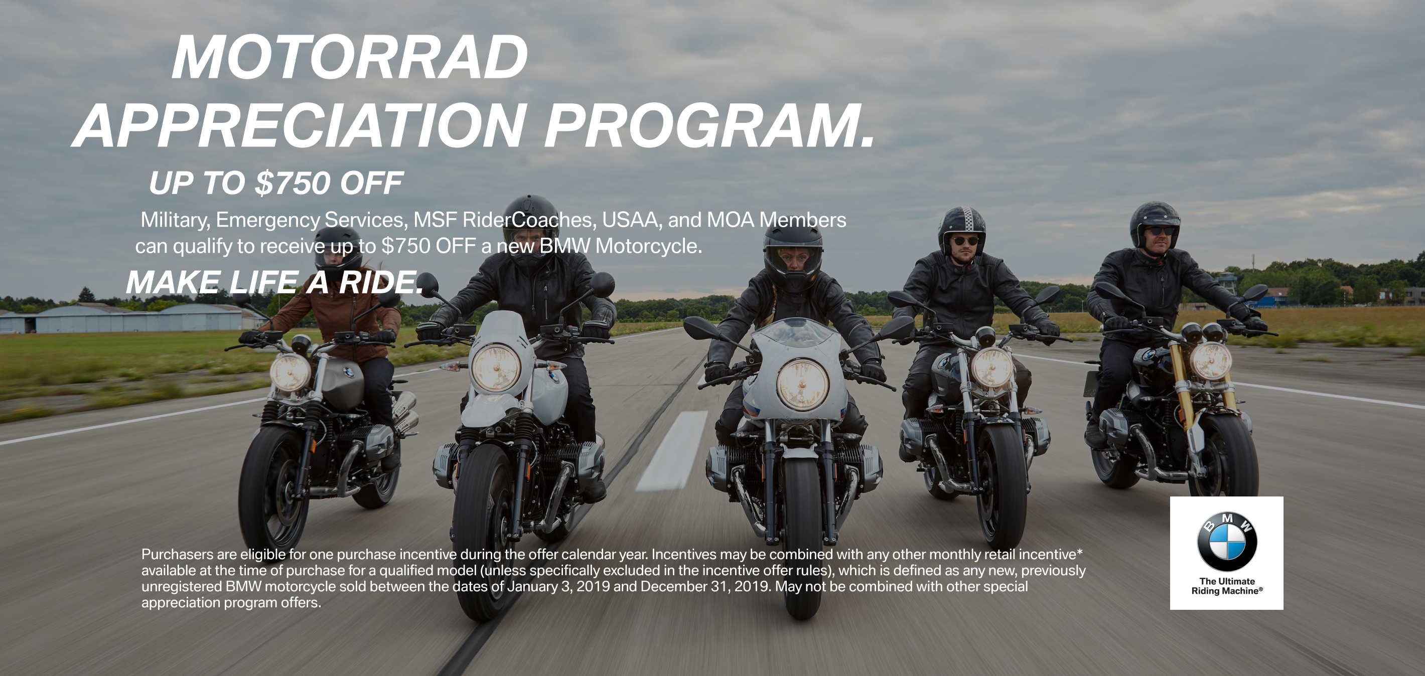 Bob S Bmw Motorcycles The Ultimate Motorcycling Experience