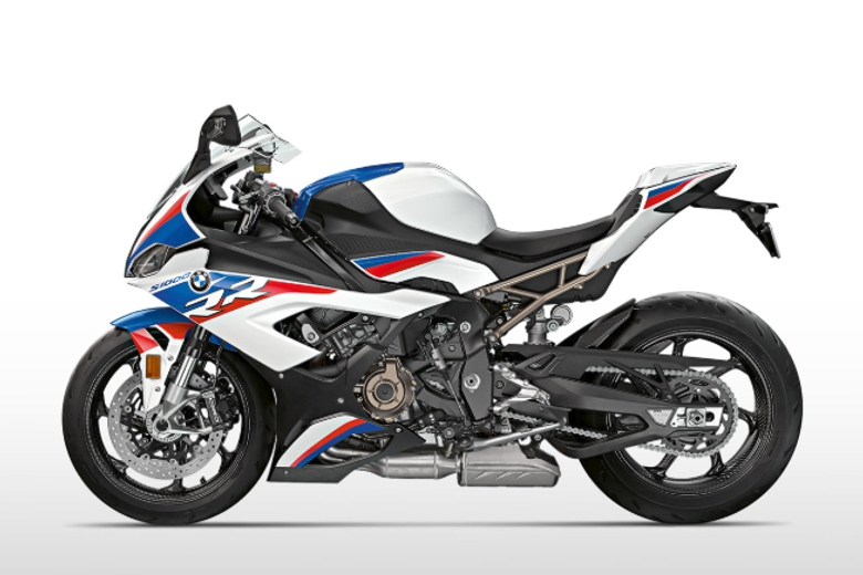 2020 Bmw S1000rr Bob S Bmw Motorcycles