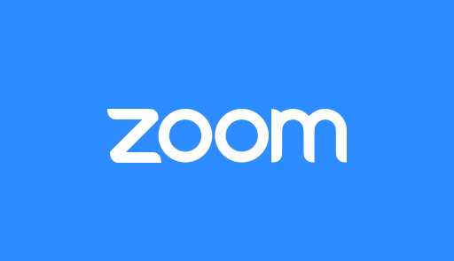 Virtual Museum Happy Hour @ Zoom Room