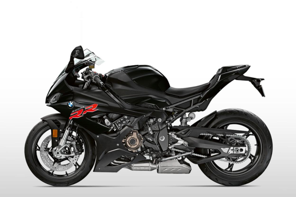 2021 Bmw S1000rr Bob S Bmw Motorcycles