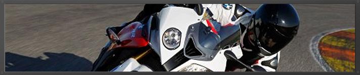 maryland motorcycle financing