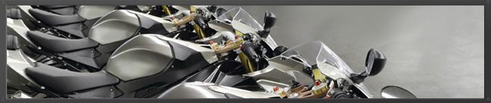 maryland motorcye service