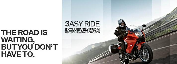 vis_BMW_F800GT_3asyRide_Header