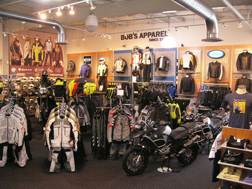 Best Motorcycle: BMW MOTORCYCLE ACCESSORIES MELBOURNE