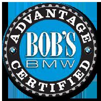 Advantage Certified