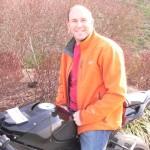 Eric Hyatt 2012 S1000RR