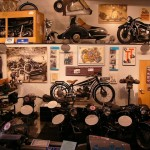 Vintage Museum