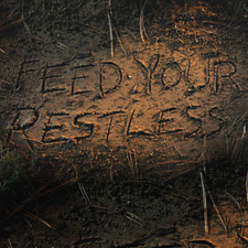 Feed Your Restless