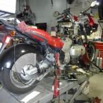 honda-sidecar-024