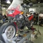 honda-sidecar-026