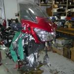 honda-sidecar-482