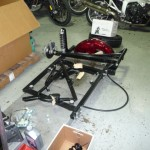 honda-sidecar-487