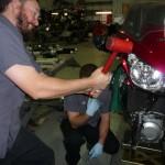 honda-sidecar-491-1