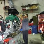 honda-sidecar-495-1