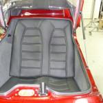 honda-sidecar-ii-017