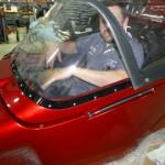 honda-sidecar-ii-020