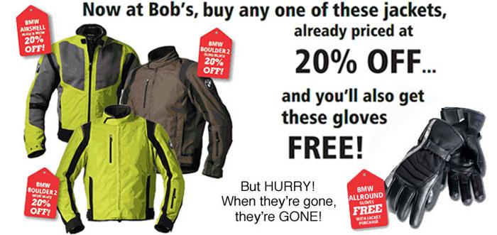jackets-2013-sale