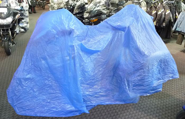 K16trike-Covered