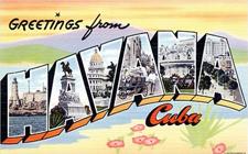 Havana-Cuba-postcard