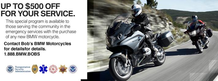BMWMotorrad_SpecialSalesProg_DealerSlide_Service_MY14 copy