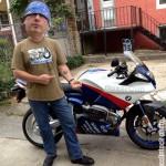 biker-beem-bad-w