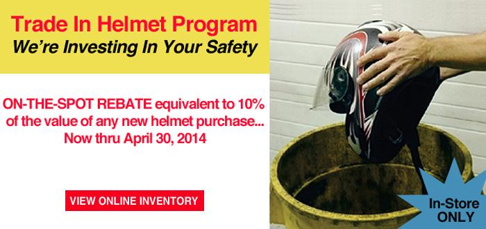helmets2014-blog