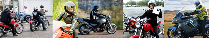motorcycle-collage2