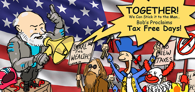 tax-day2014-index