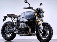 For Anyone Who Has Not Seen The Stock 2014 BMW R Nine T Bobs Is Pleased To Announce We Will Have One On Showroom Floor An Extended Period Of Time