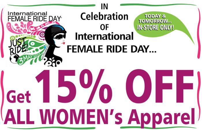 female-ride