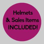 helmets-2014-incl