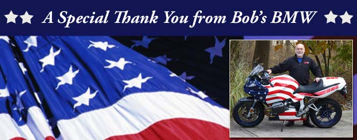 Bob Henig and Veteran's Day ,