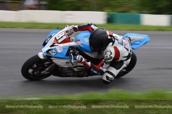 Track Day Seminars & Tech Tips @ Bob's BMW Motorcycles | Jessup | Maryland | United States