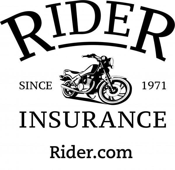 RiderLogoFinal-modified