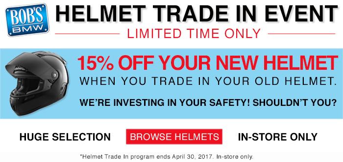 helmet-blog-trade