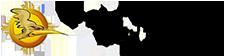 Logo2013TransparentHeaderIE