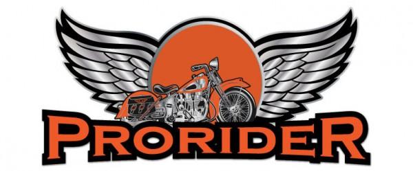 ProRider Skills Training & Demonstrations @ Bob's BMW Motorcycles | Jessup | Maryland | United States