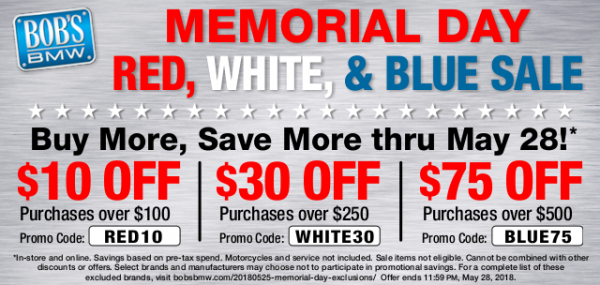 Red-White-Blue-SALE