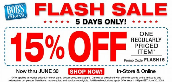 Flash15-Sale2