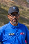 Darryl Carmicheal