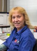 Gail Bohle