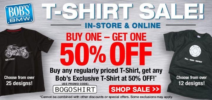 T-Shirt Sale-2018 (002)